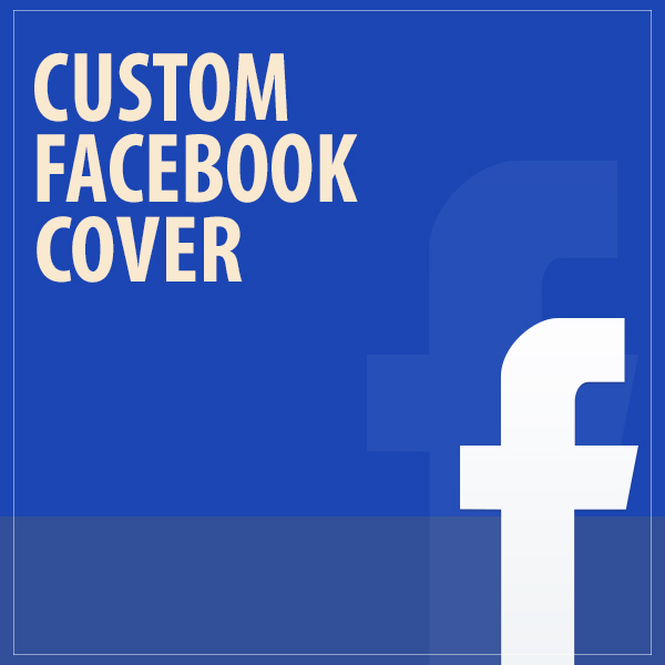 how to make cover pictures on facebook