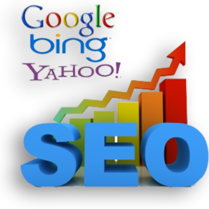 technical SEO tune up