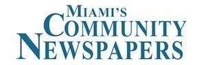 community-newspaper