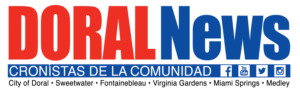 Doral News
